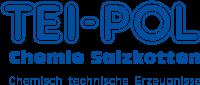 TEI-POL Chemie Logo